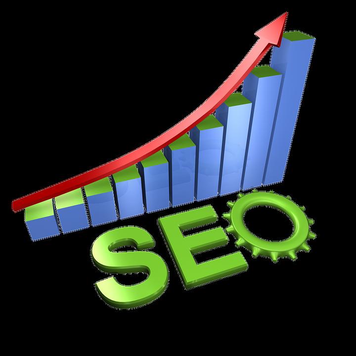 Content strategy per SEO e parole chiave