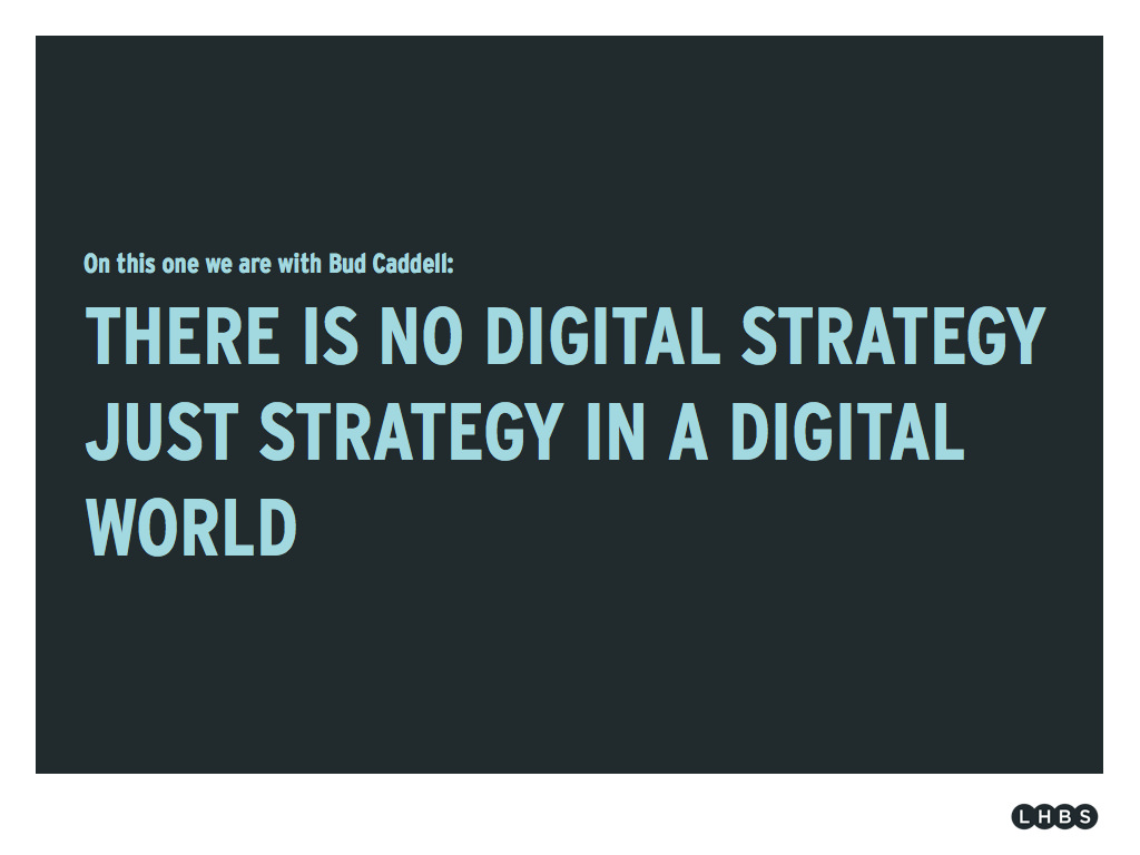 seo ppc social strategia digitale
