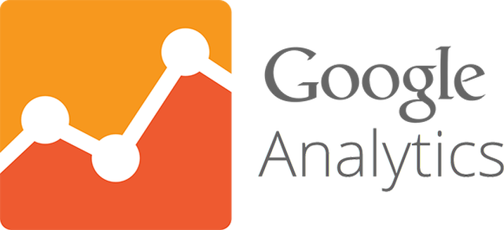 Google Analytics come funziona